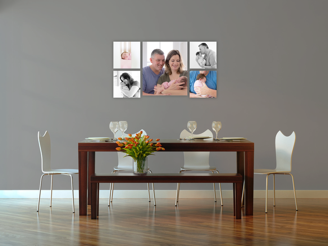 Display-wall-portrait-grouping-mockup